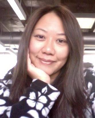 Diana Kurniawan
