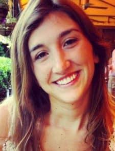 Katie Ebinger