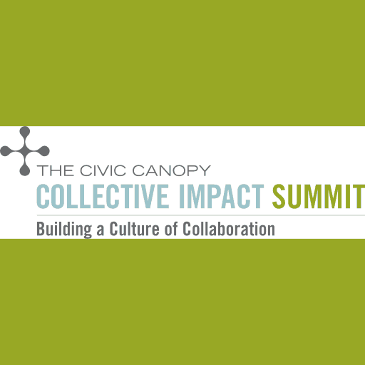 Collective Impact Summit