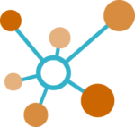 Colorado Civic Health Network (2014-present)