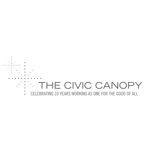 From Creative Destruction to Renewal: Canopy 2017 reflections and 2018 Previews